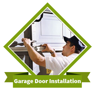 Galaxy Garage Door Repair Service Towson, MD 410-881-2112