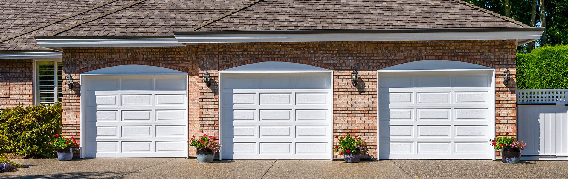 Galaxy Garage Door Repair Service, Towson, MD 410-881-2112
